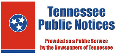 tn_public_notices