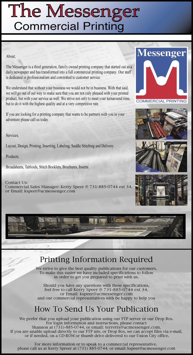 commercial-printing-messenger-final