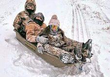 022221 online sled kids