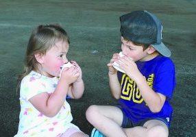 051821 fair event ice cream