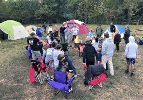 102620 online UCMS campers