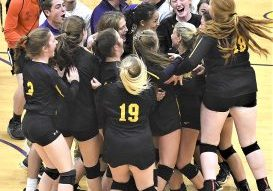 VB To State (1)