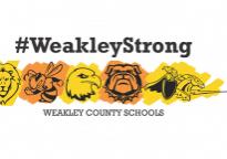 WC Schools Logo