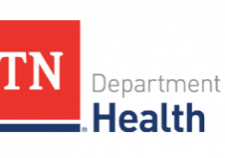 tn-dept-health logo